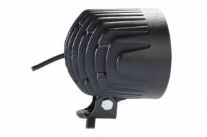 Tiger Lights - LED Tractor & Combine Light, TL5680 - Image 3