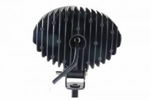Tiger Lights - LED Tractor & Combine Light, TL5680 - Image 4