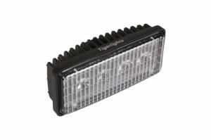 Tiger Lights - LED Hood Conversion Kit, TL4900 - Image 5