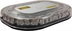 Titan XD Diesel - LED Lights - Tiger Lights - LED Multi Function Magnetic Amber Warning Light, TL1100