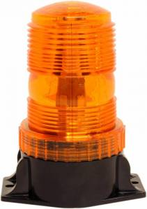 Titan XD Diesel - LED Lights - Tiger Lights - LED Warning Beacon, TL2100