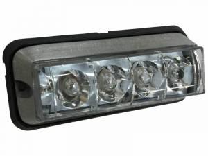 Titan XD Diesel - LED Lights - Tiger Lights - LED Marker & Flasher Light, TLFL1