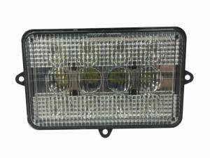 Tiger Lights - LED Combine Light Kit, TL9000-KIT - Image 2