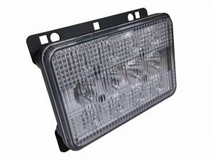 Tiger Lights - LED Headlight, TL6420 - Image 2