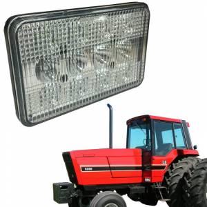 Tractors - 5488 - Tiger Lights - LED Tractor Flood Light, TL2040