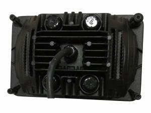 Tiger Lights - LED Tractor Flood Light, TL2040 - Image 4
