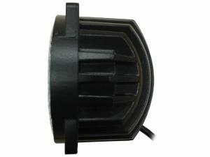 Tiger Lights - LED Oval Headlight Hi/Lo Beam, TL8520 - Image 5
