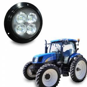 LED New Holland Headlight, TL6025