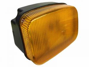 Tiger Lights - LED John Deere Amber Cab Light, TL7020 - Image 8