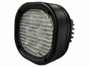 Square Flush Mount LED Light, TL850