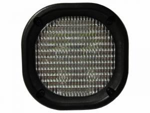 Tiger Lights - Square Bottom Mount LED Light, TL860 - Image 4