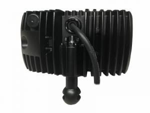 Tiger Lights - LED Tractor Light Kit for John Deere 8000 Series, JDKit-1 - Image 3