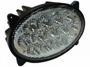 Tiger Lights - LED Light Kit for John Deere 20 Series Tractors, JDKit-2 - Image 6