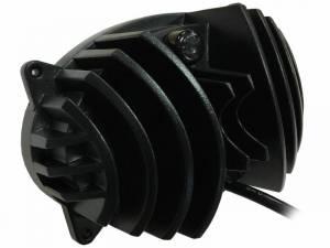 Tiger Lights - LED Light Kit for John Deere 20 Series Tractors, JDKit-2 - Image 8