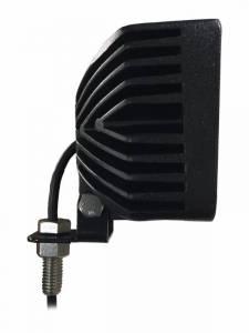 Tiger Lights - LED Fender Light w/Hollow Bolt, TL3085 - Image 2
