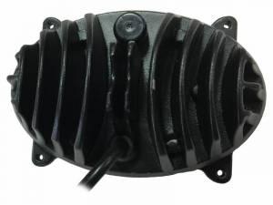 Tiger Lights - LED Light Kit for John Deere 30 Series Tractors, JDKit-3 - Image 3