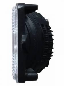 Tiger Lights - Complete LED Light Kit for John Deere Combines, JDKit-4 - Image 3