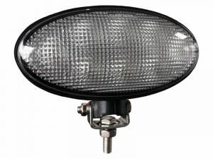 Tiger Lights - Complete LED Light Kit for John Deere Combines, JDKit-6 - Image 2