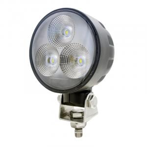 Tiger Lights - Complete LED Light Kit for John Deere Combines, JDKit-6 - Image 6