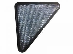 Tiger Lights - Complete LED Light Kit for Bobcat Skid Steer, BobcatKit-1 - Image 2