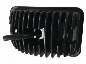 Tiger Lights - Complete LED Light Kit for Bobcat Skid Steer, BobcatKit-1 - Image 7