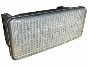 Tiger Lights - Complete LED Light Kit for Case/IH STX Tractors, CaseKit-7 - Image 6