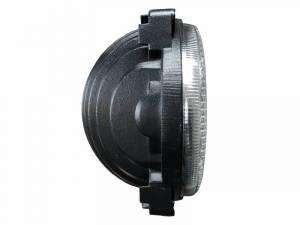 Tiger Lights - LED Oval Headlight for John Deere Tractors, TL7820 - Image 3