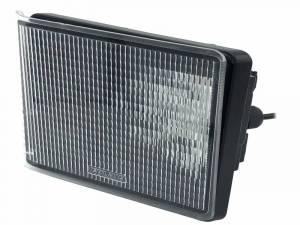 Tiger Lights - Left LED Corner Lights for John Deere Tractors 7600-7810, TL7810L - Image 2