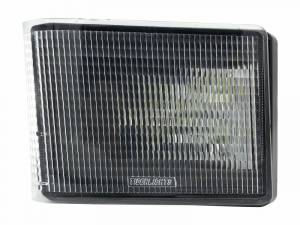 Tiger Lights - Left LED Corner Lights for John Deere Tractors 7600-7810, TL7810L - Image 3