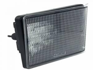 Tiger Lights - Right LED Corner Lights for John Deere Tractors 7600-7810, TL7810R - Image 2