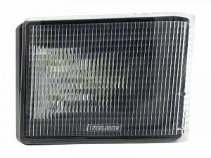 Tiger Lights - Right LED Corner Lights for John Deere Tractors 7600-7810, TL7810R - Image 3