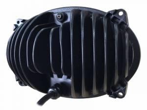 Tiger Lights - LED Light Kit for Late John Deere 20 & 30 Series Tractors, JDKit-8 - Image 4