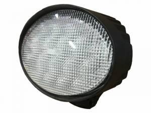 Tiger Lights - LED Light Kit for Late John Deere 20 & 30 Series Tractors, JDKit-8 - Image 10