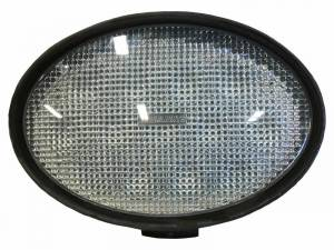 Tiger Lights - LED Light Kit for Late John Deere 20 & 30 Series Tractors, JDKit-8 - Image 11