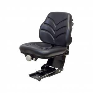 Tractors - M8200 - 117 Uni Pro Utility Suspension Seat