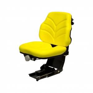 Utility Suspension Seat 117 Uni Pro - Image 2