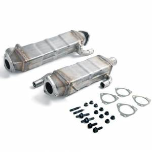 International - MaxxForce DT - MaxxForce DT, 9, and 10 EGR Cooler Kit