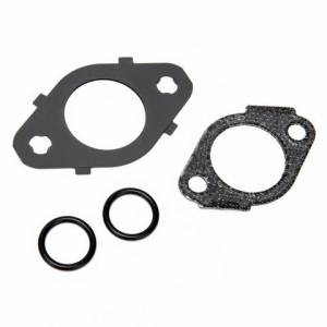 Cummins - 6.7l Mid Range - 6.7L Cummins EGR Cooler Gasket Kit