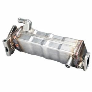 GMC - Kodiak - LMM Duramax Upgraded EGR Cooler (C&K Series) With Temp Ports