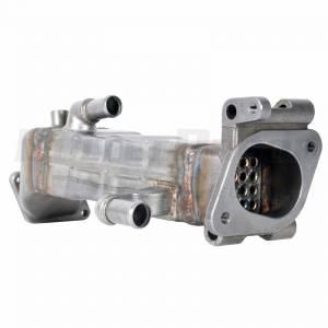 LMM Duramax Upgraded EGR Cooler (G Series) w/Temp Ports - Image 2