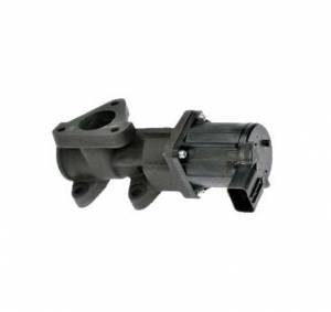 International - DT466E - International EGR Valve