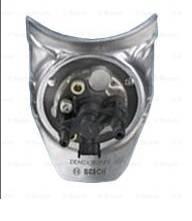 Medium/Heavy Duty - Iveco - Def Pump/Dosing Module