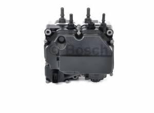 Mack - E7 - Def Pump/Dosing Module