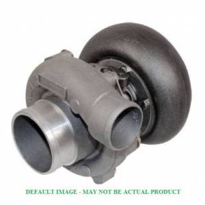 Cummins - ISB - ISB Cummins Turbo (Reman)