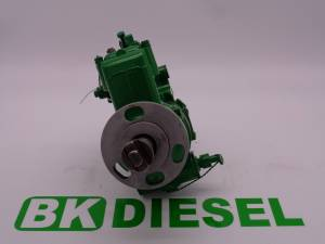Injection Pump - Image 2