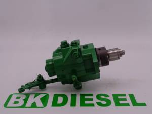 Injection Pump - Image 3