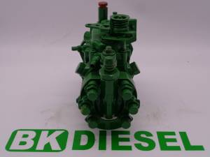 Injection Pump - Image 4