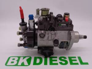 Ag/Industrial - Sellick - Injection Pump (New)