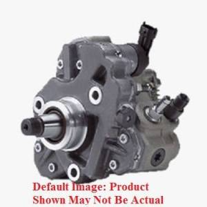 Injection Pump (New)