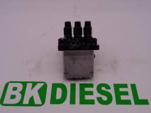Tractors - B1700 - Injection Pump (Reman)